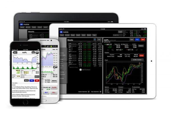 Blackstone-TWS